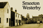 Smeeton Westerby Village History